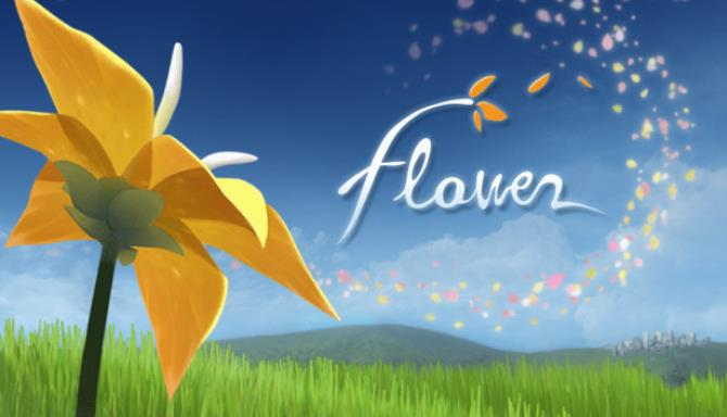 Flower Free Download