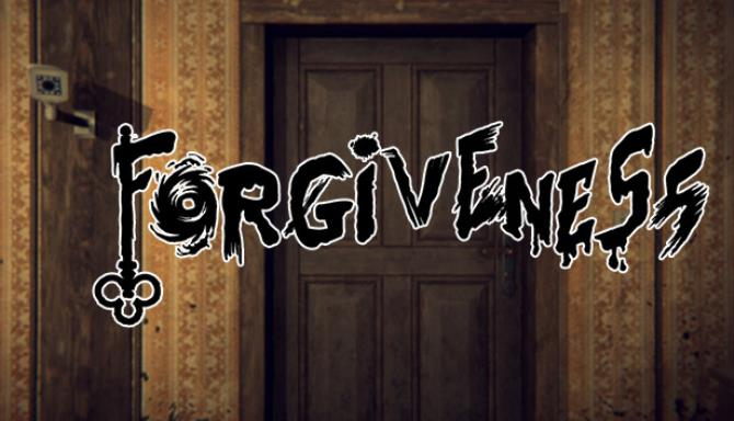 Forgiveness Update v20190310 Free Download