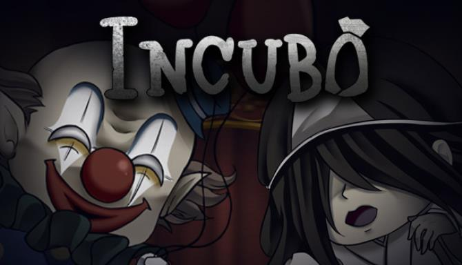 Incubo Free Download