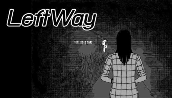 LeftWay Free Download