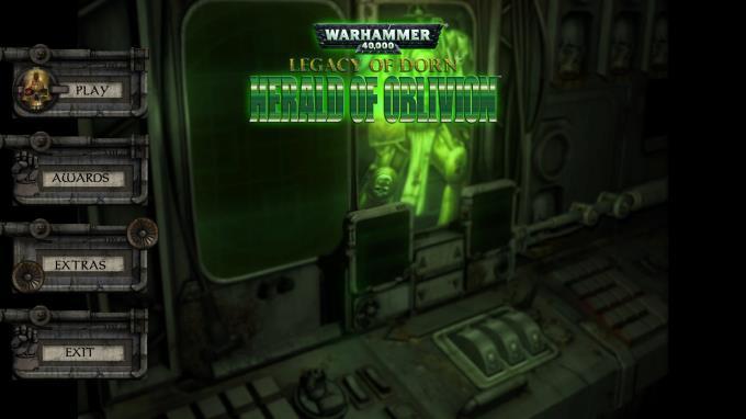 Legacy of Dorn: Herald of Oblivion Torrent Download