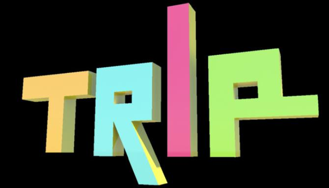 TRIP Steam Edition Free Download