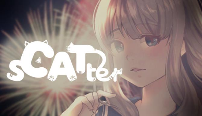 sCATter Free Download