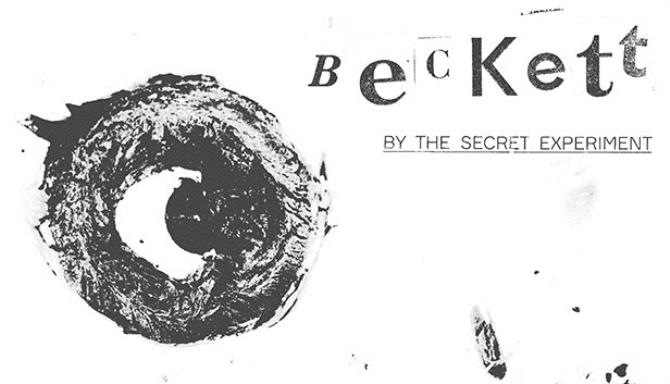 Beckett Free Download
