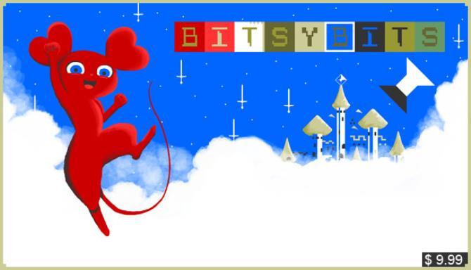 Bitsy Bits Free Download