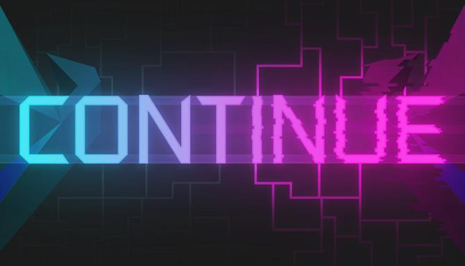 CONTINUE v1 1 0 Free Download