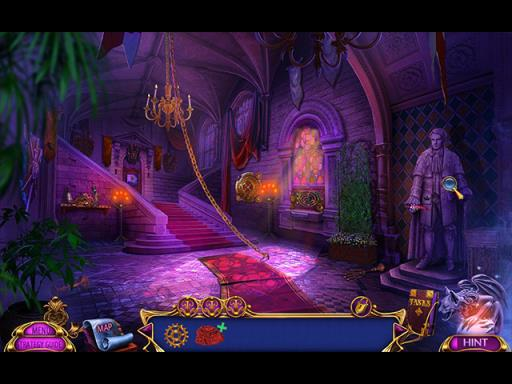 Dark Romance: Hunchback of Notre-Dame Collector's Edition Torrent Download