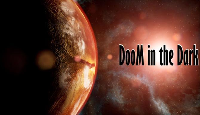 DooM in the Dark-PLAZA « PCGamesTorrents
