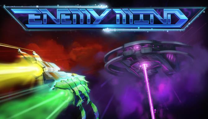 Enemy Mind Free Download