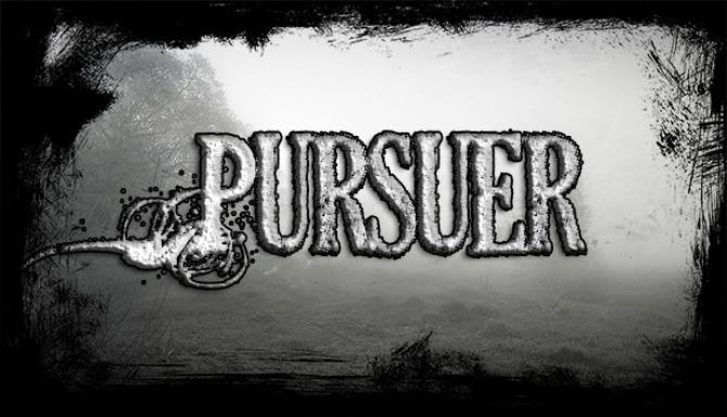 Pursuer Free Download