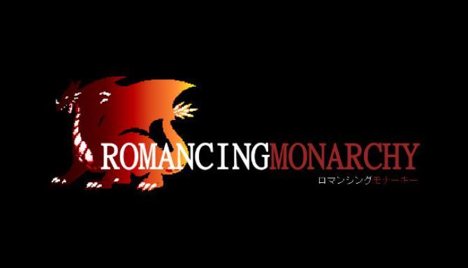 Romancing Monarchy Free Download