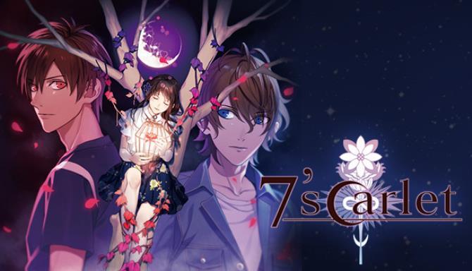 7scarlet Free Download