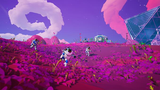 ASTRONEER Automation Update v1 13 129 0 Torrent Download