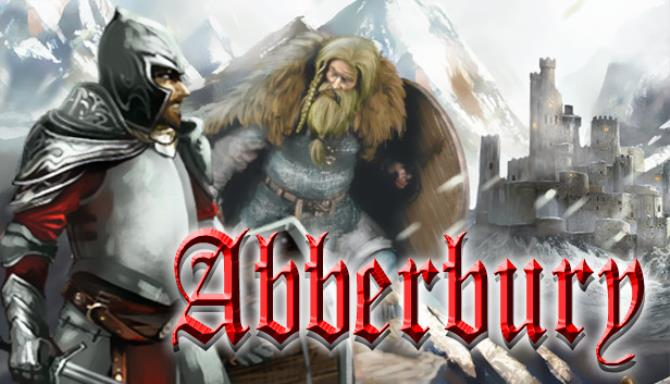 Abberbury Free Download