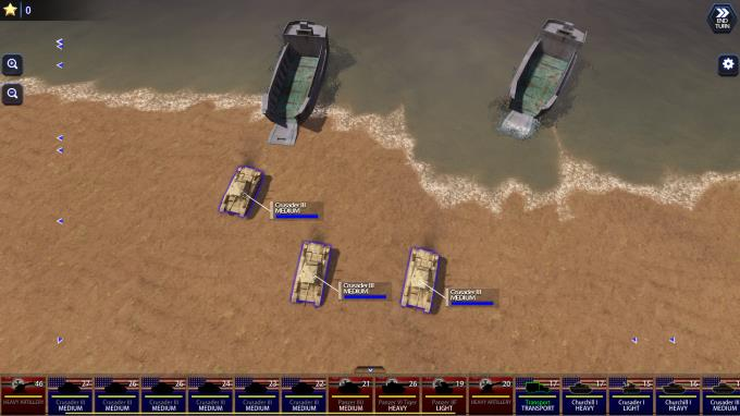 Battle Fleet Ground Assault v1 604 Torrent Download