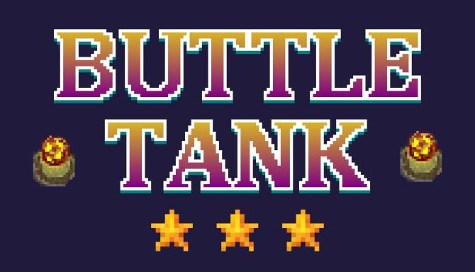 Buttle Tank Free Download