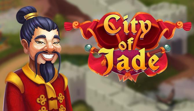City Of Jade Imperial Frontier Free Download