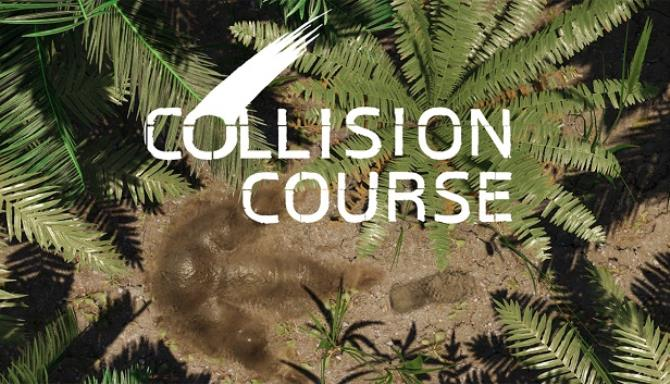 Collision Course Free Download