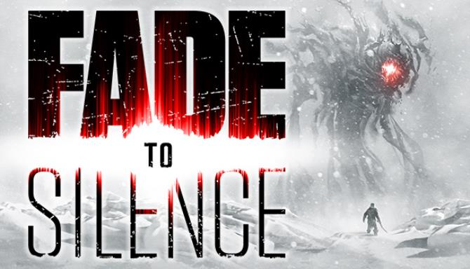 Fade to Silence-RELOADED