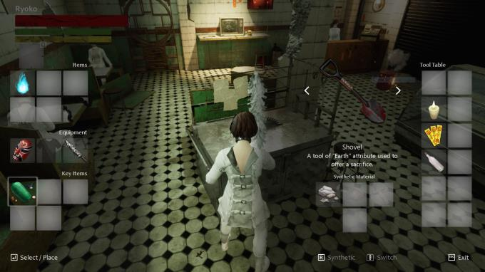 Fight the Horror Update v1 0 1 PC Crack