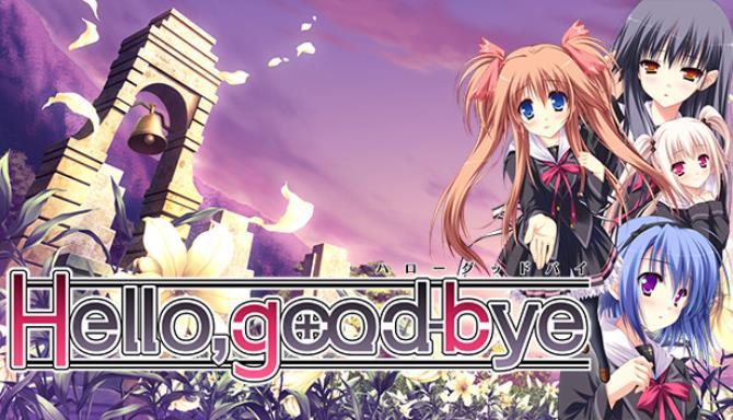 Hello Goodbye Free Download