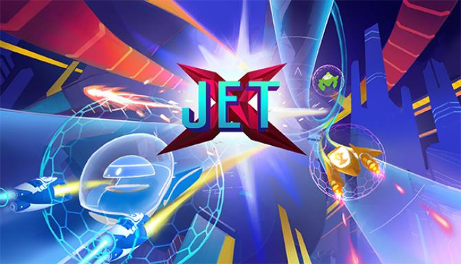 JetX Free Download