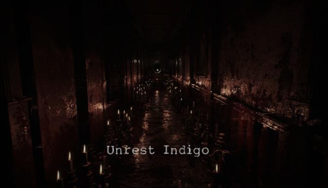 Unrest Indigo Free Download