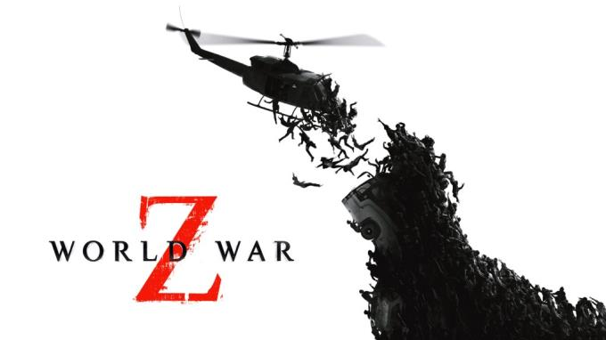 World War Z Undead Sea Update v1 30 Free Download