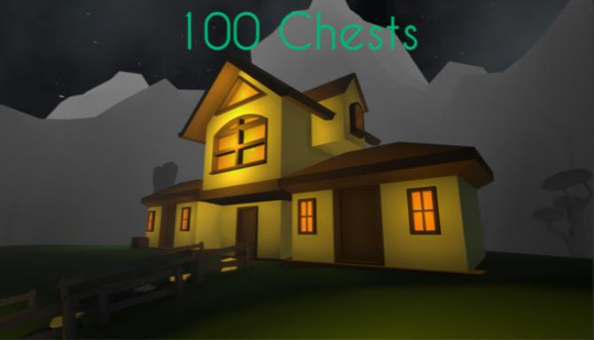 100 Chests Free Download