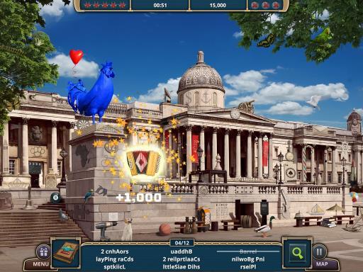 Adventure Trip London Torrent Download