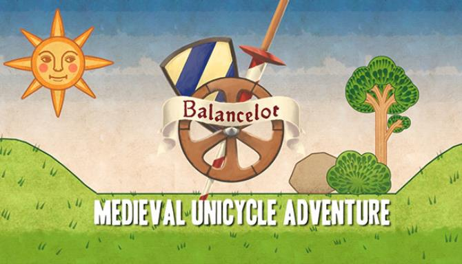 Balancelot Free Download