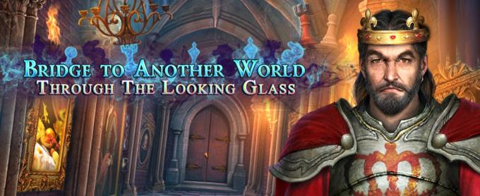 Bridge to Another World Through the Looking Glass Free Download