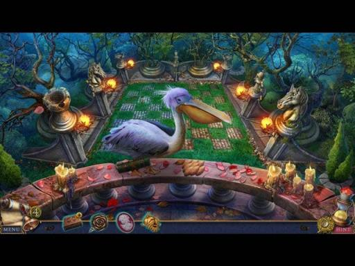 Bridge to Another World Through the Looking Glass Torrent Download