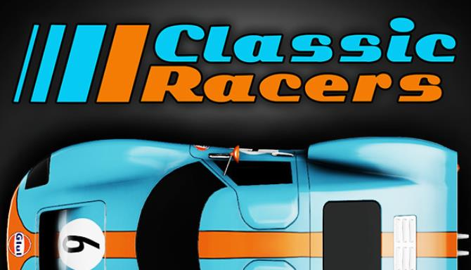 Classic Racers v1 2 Free Download