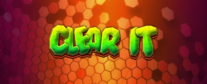 Clear It 5 Free Download