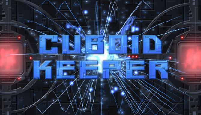 Cuboid Keeper v1 6 Free Download