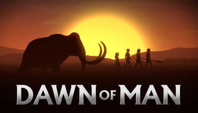 Dawn of Man Spiritual Update v1 1 1 Free Download