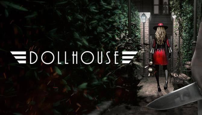Dollhouse Tale of Two Dolls Update v1 2 8 Free Download