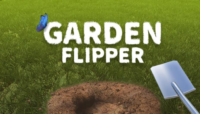 House Flipper Garden Free Download