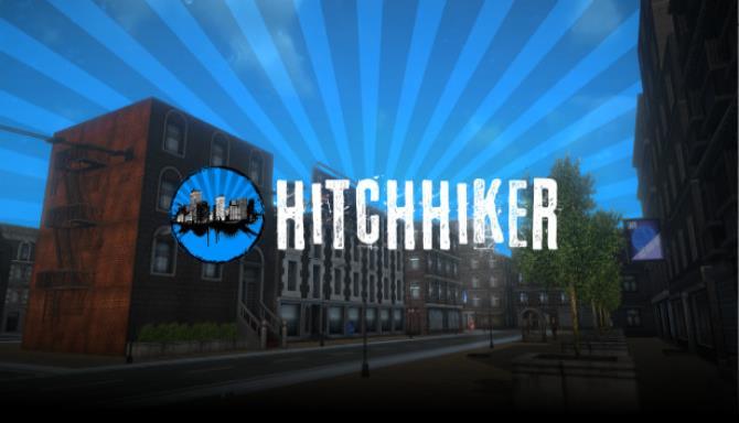 Hitchhiker Free Download