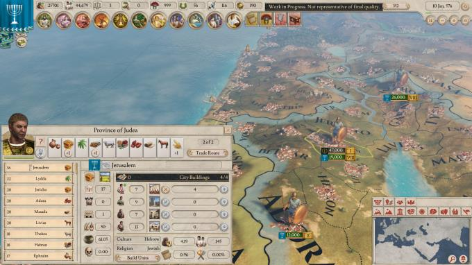 Imperator Rome Update v1 0 3 Torrent Download