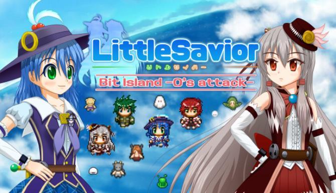 Little Savior Free Download