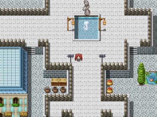 Marle: The Labyrinth of the Black Sea Torrent Download