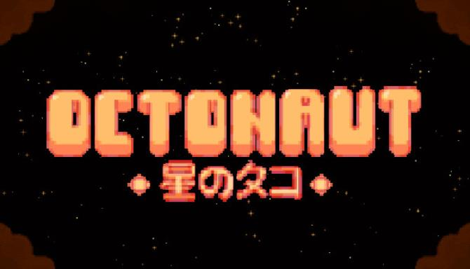 Octonaut Free Download