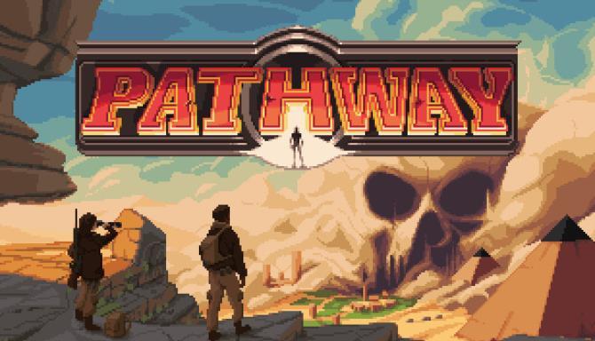 Pathway Update v1 0 10 Free Download
