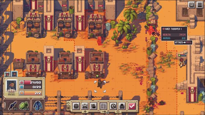Pathway Adventurers Wanted PC Crack