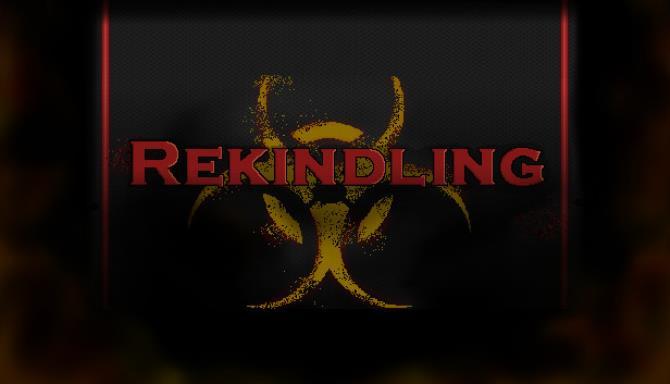 Rekindling Free Download