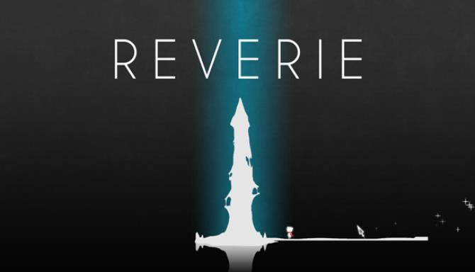 Reverie Free Download
