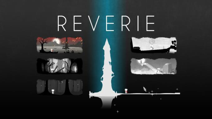 Reverie Torrent Download