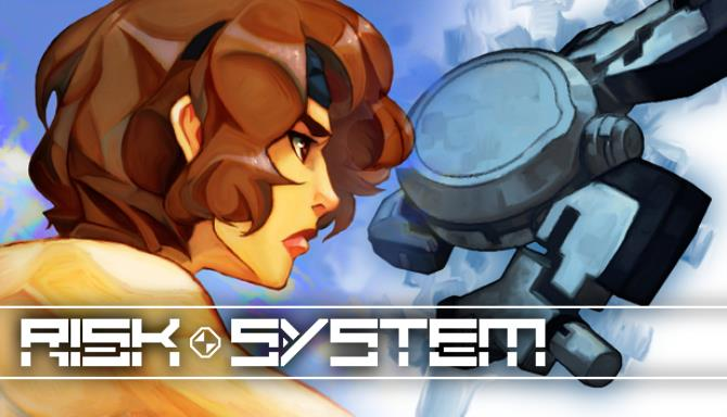 Risk System Free Download